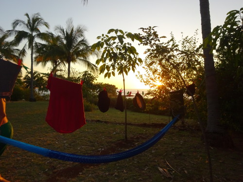 Family Tours in Costa Rica – Part II